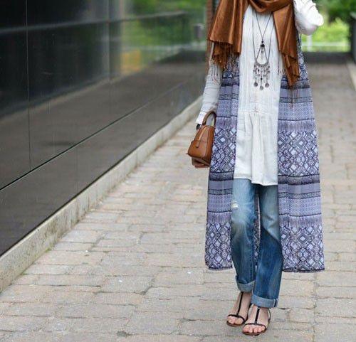 une-veste-longue-avec-le-hijab-2