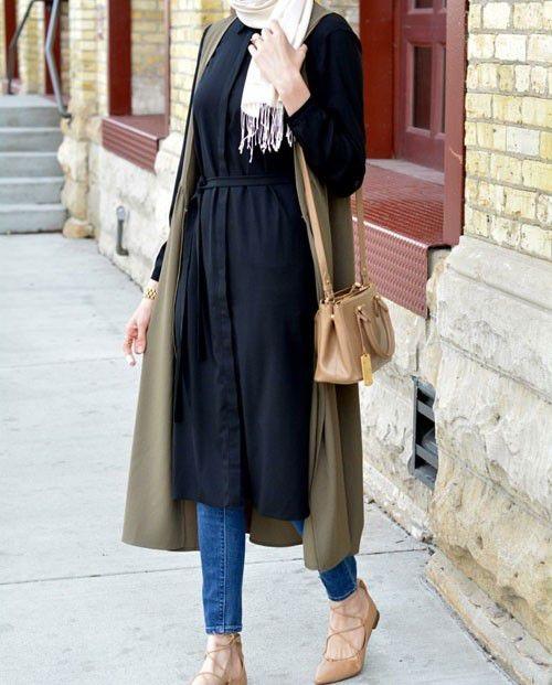 une-veste-longue-avec-le-hijab-4
