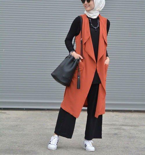 une-veste-longue-avec-le-hijab-5