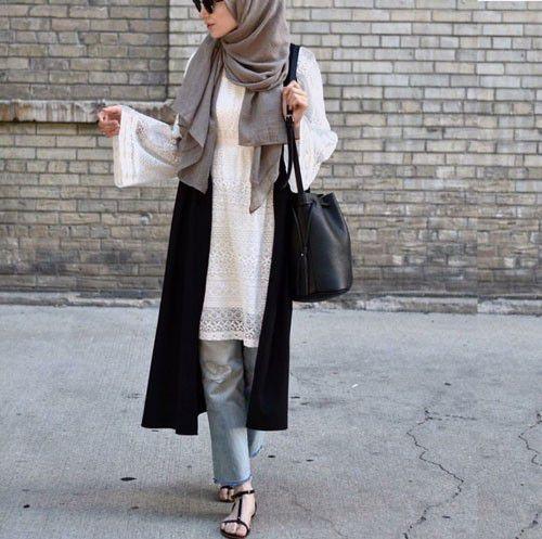 une-veste-longue-avec-le-hijab-6