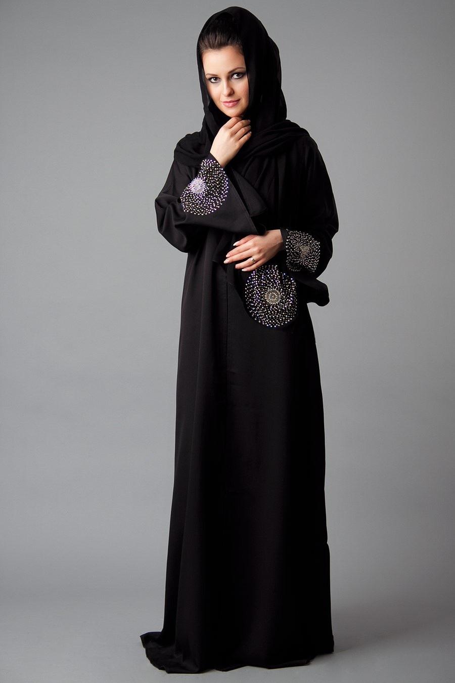 abaya-moderne-1
