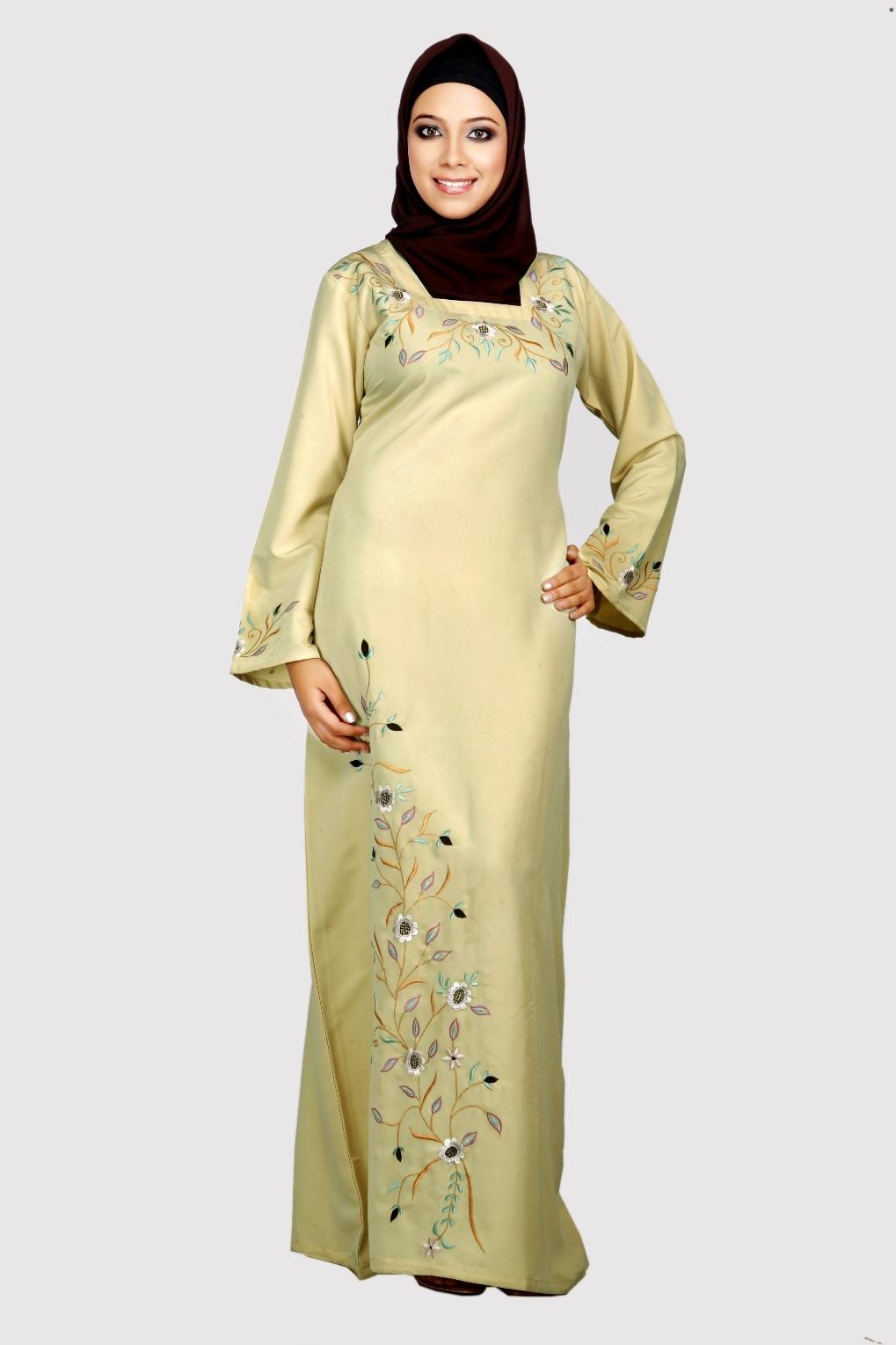abaya-moderne-13