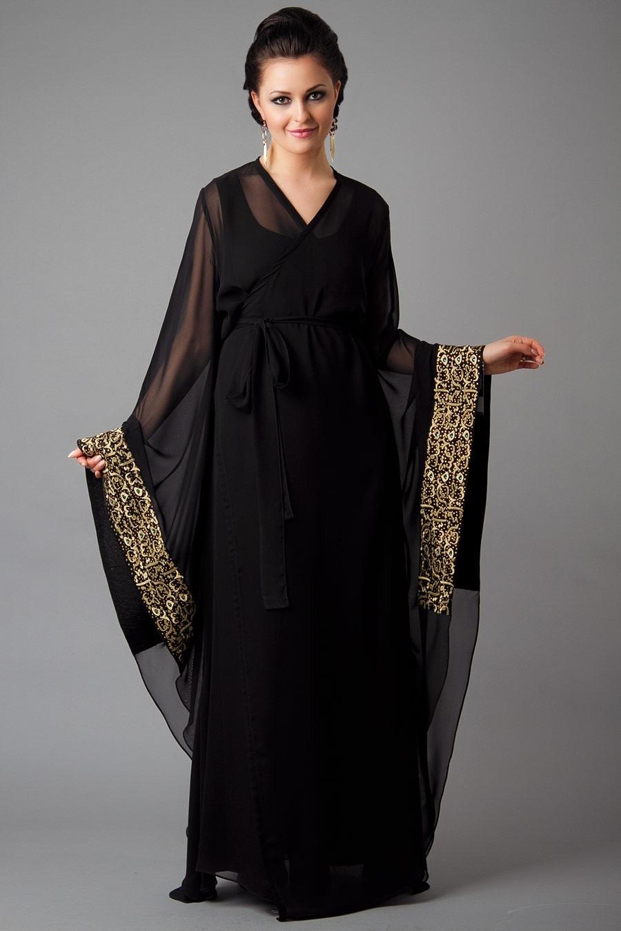 abaya-moderne-16