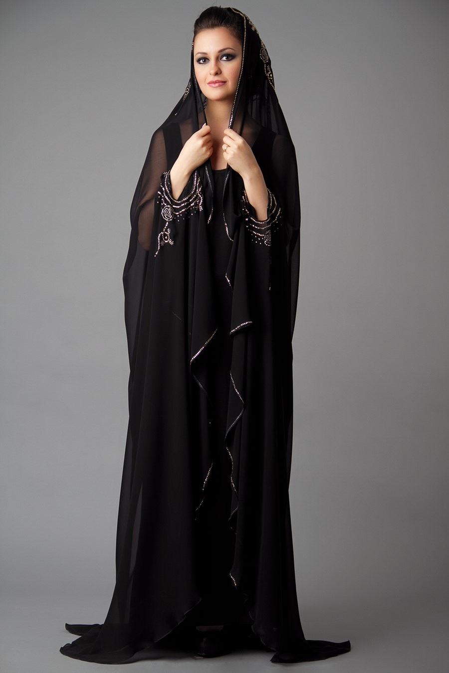 abaya-moderne-18