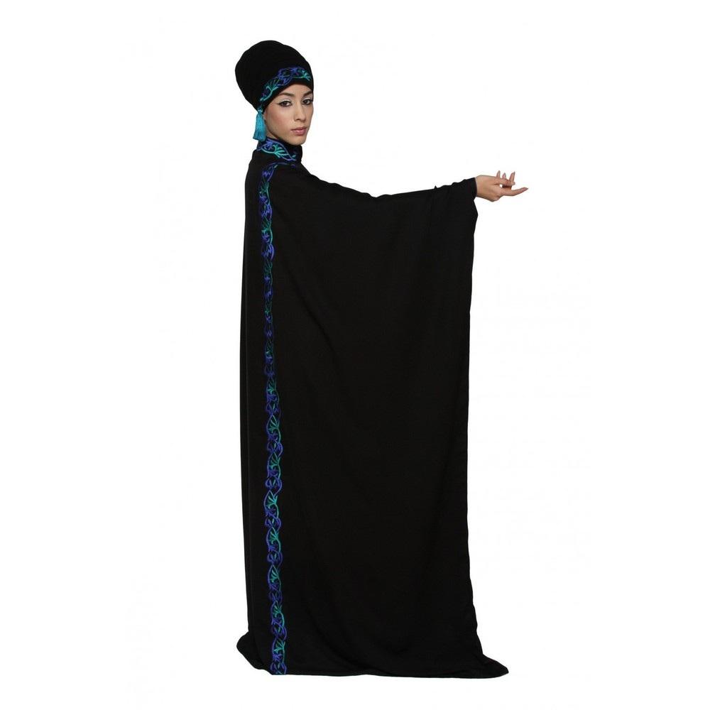 abaya-moderne-21
