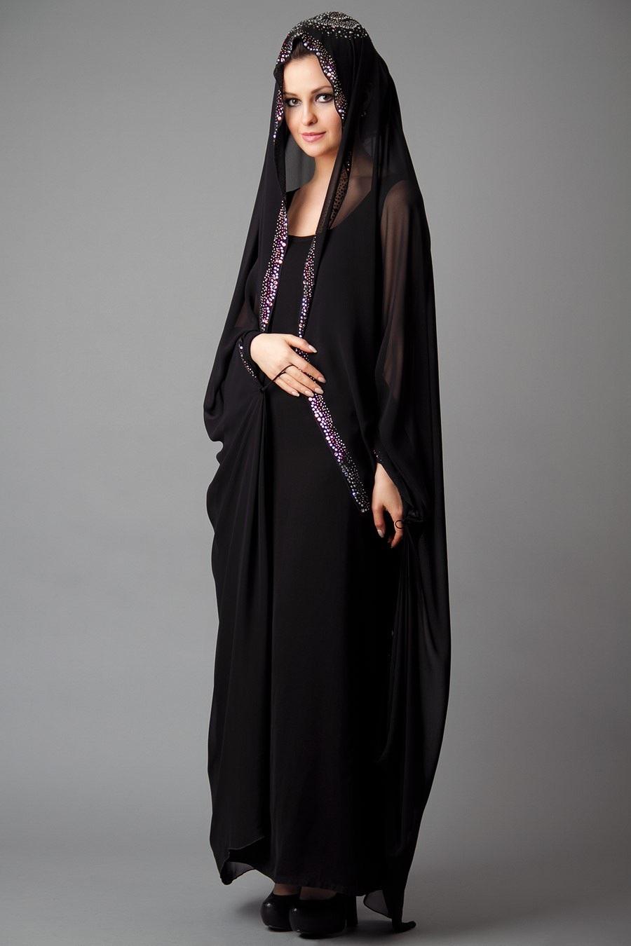 abaya-moderne-4