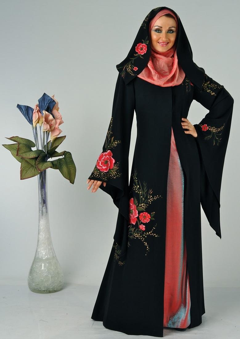 abaya-moderne-5