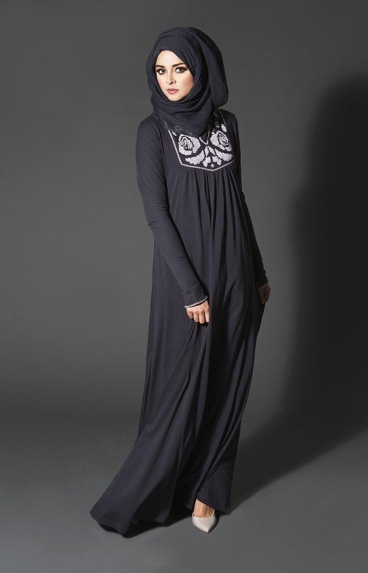 abaya-moderne-9