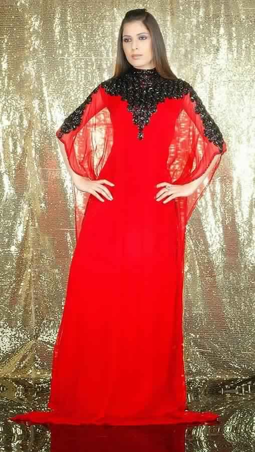 abaya-soiree1