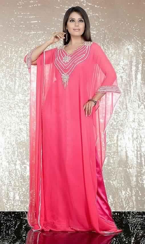 abaya-soiree10
