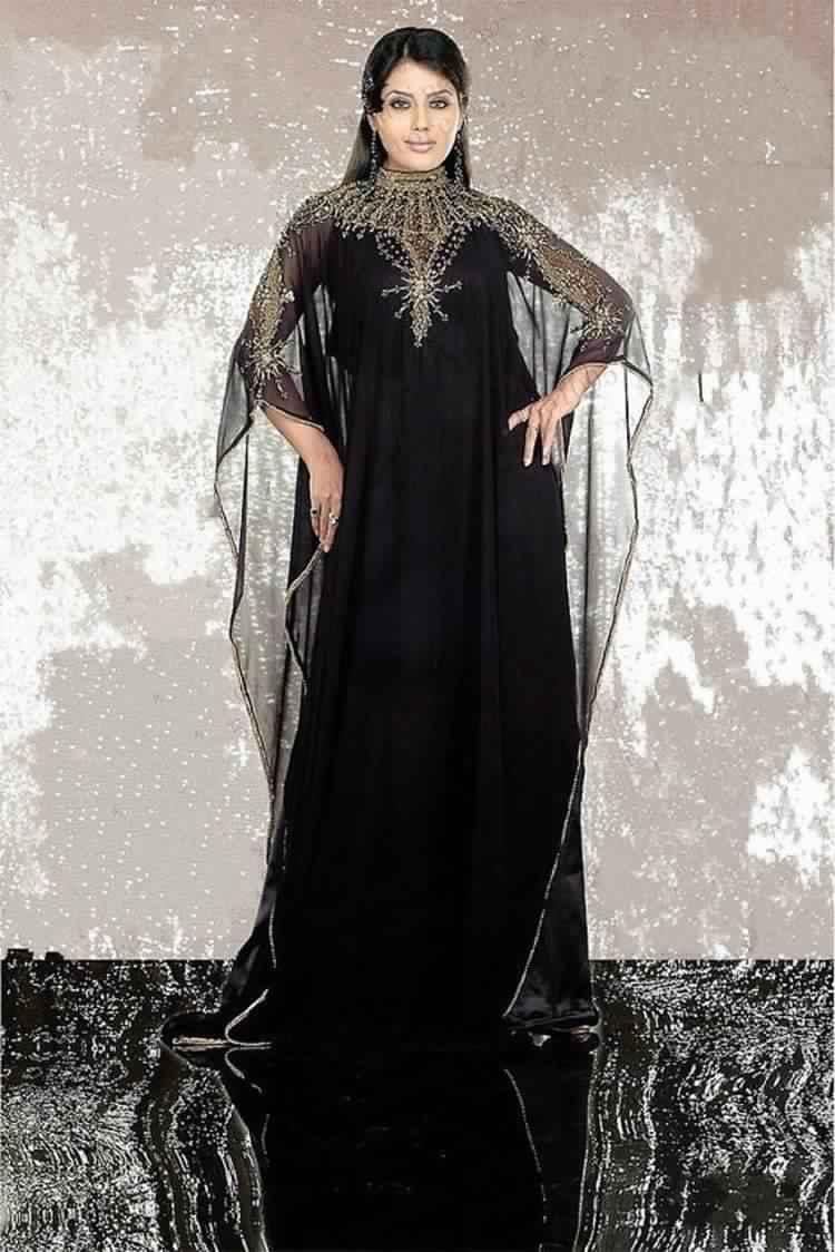 abaya-soiree11