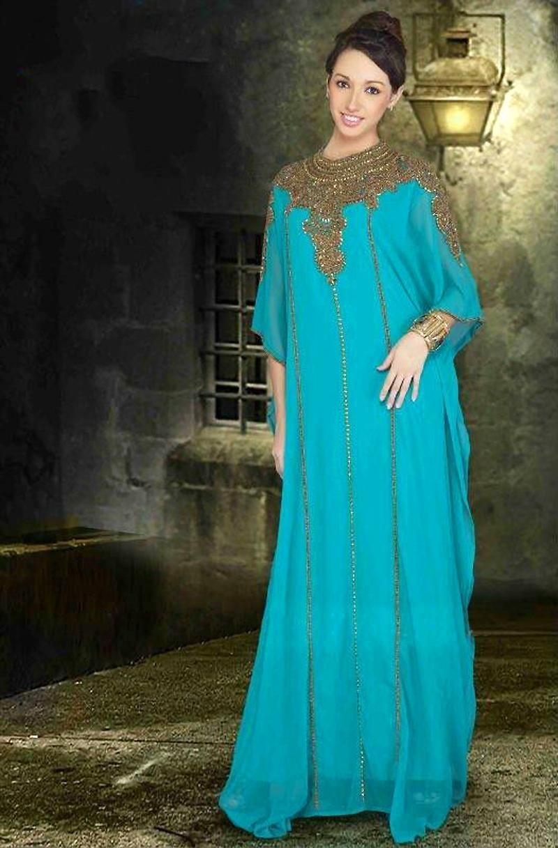 abaya-soiree12
