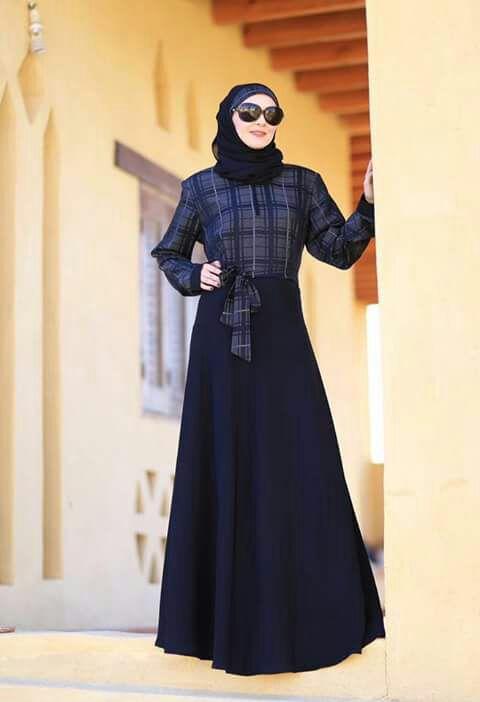 abaya-soiree2
