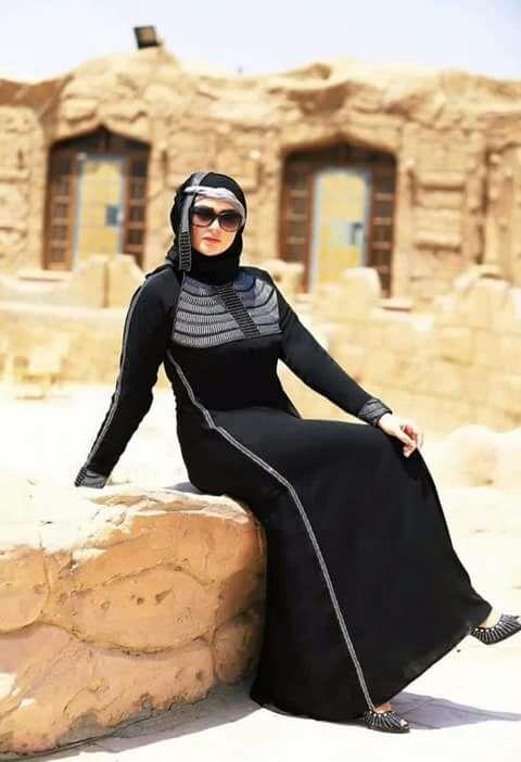 abaya-soiree3