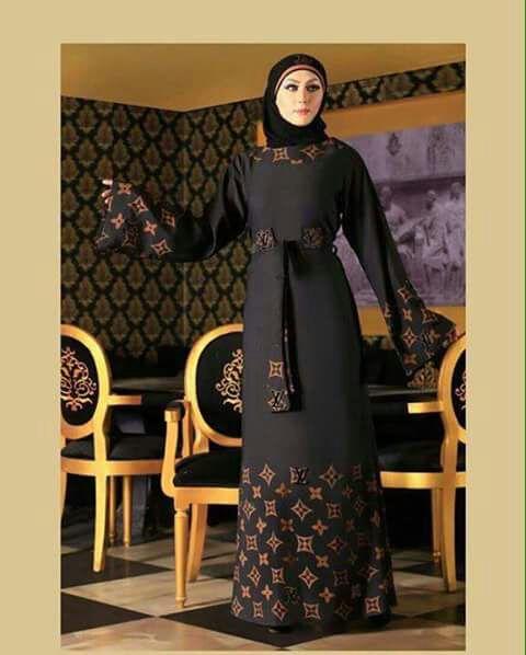 abaya-soiree4