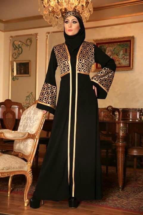 abaya-soiree5