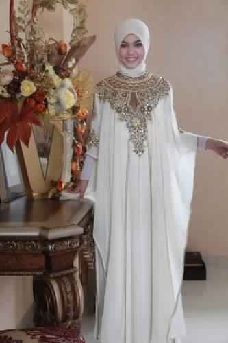 abaya-soiree6