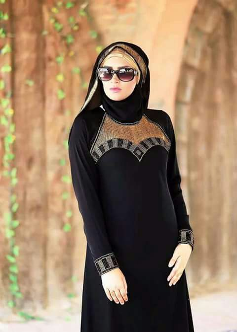 abaya-soiree7