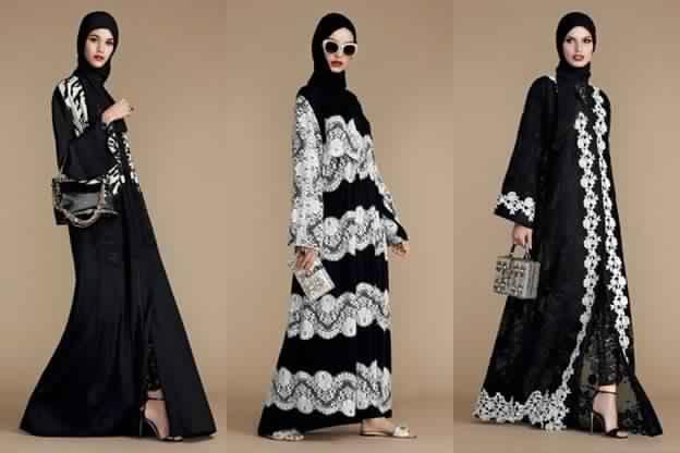 abaya-avec-style-1