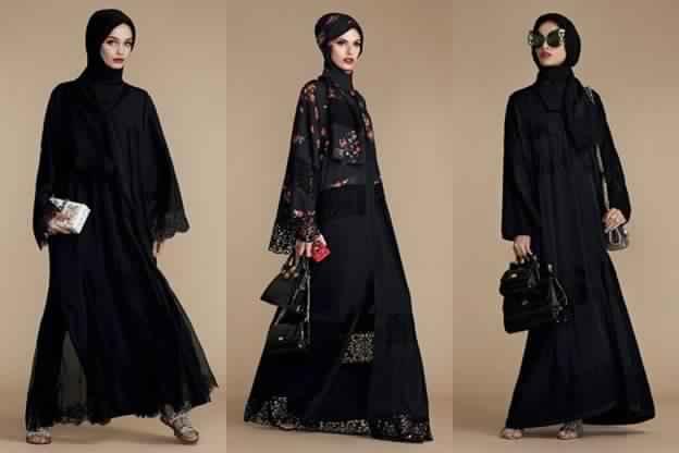 abaya-avec-style-2