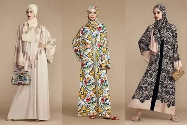 abaya-avec-style