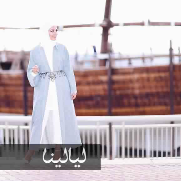 abaya20
