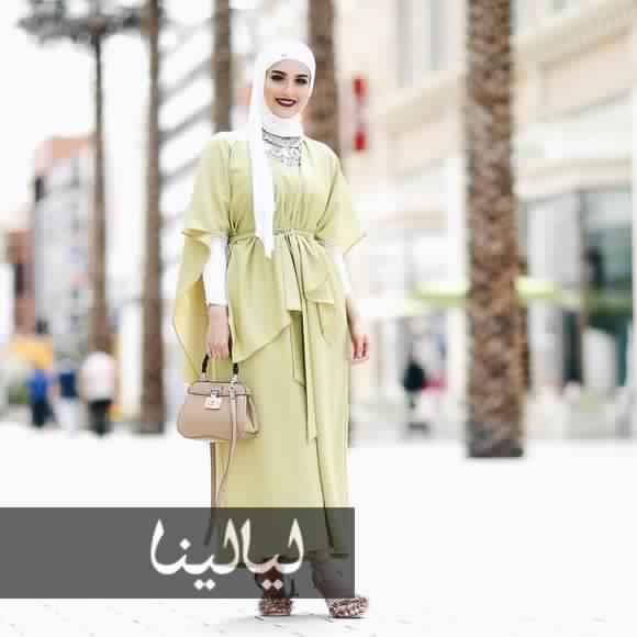 abaya4