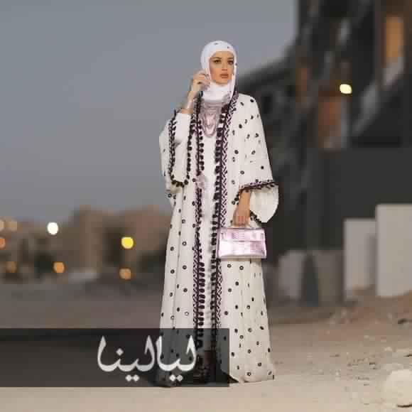 abaya6