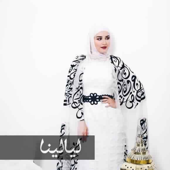 abaya7