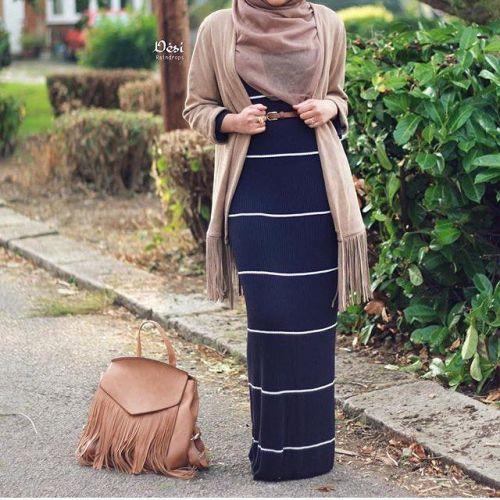 astuce-hijab1