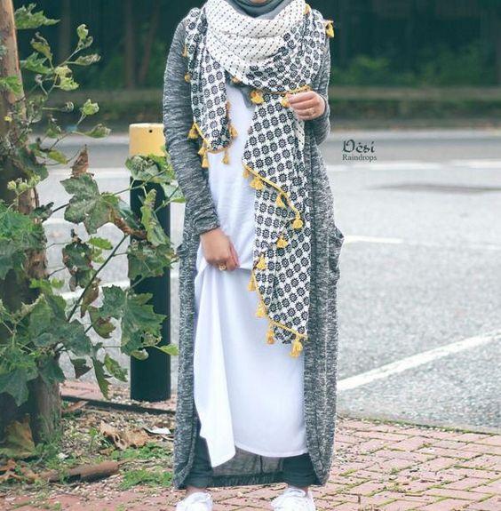 astuce-hijab10