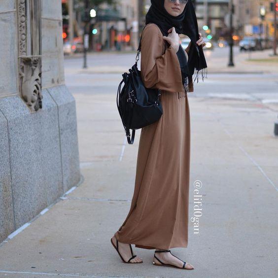 astuce-hijab12