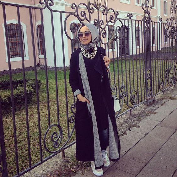 astuce-hijab13