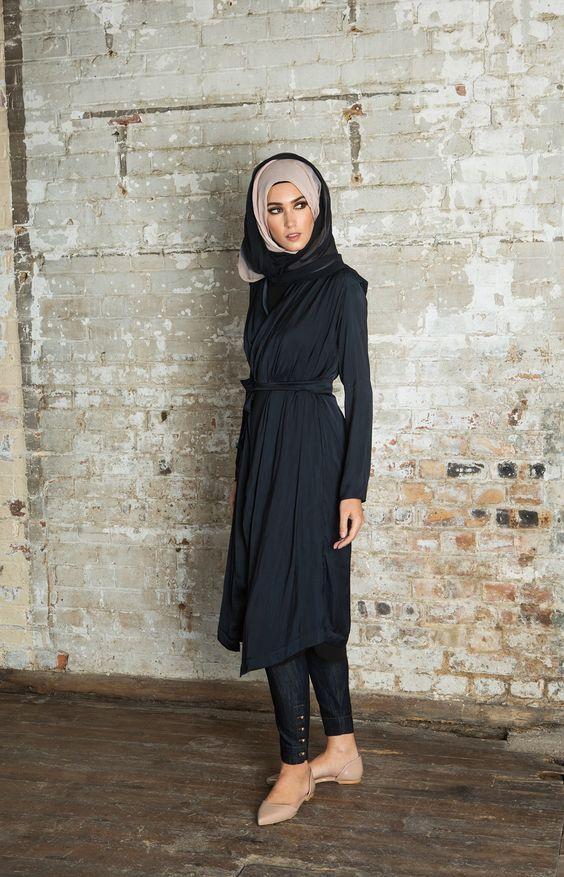 astuce-hijab14