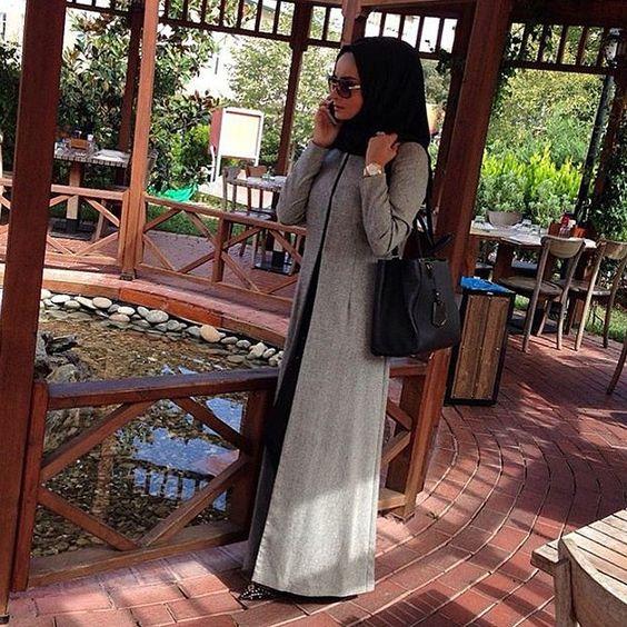 astuce-hijab15