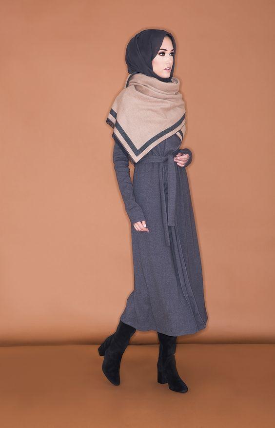 astuce-hijab16