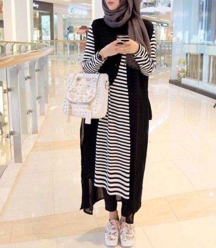 astuce-hijab21