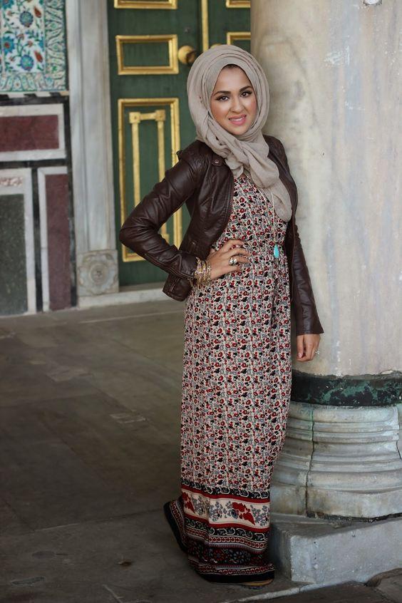 astuce-hijab22