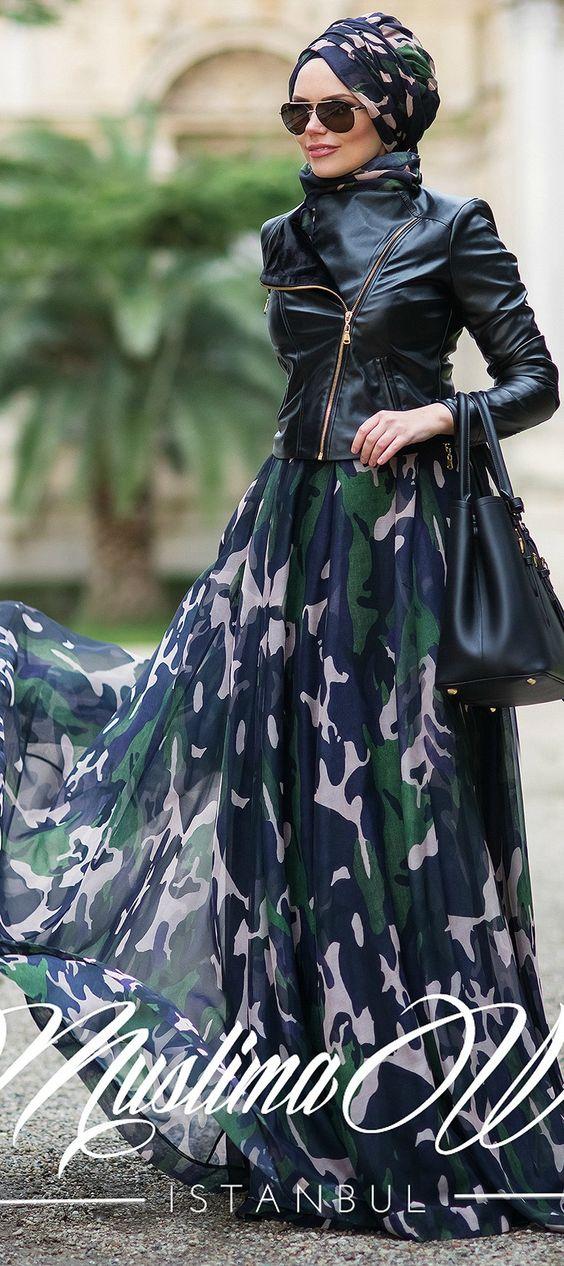astuce-hijab23