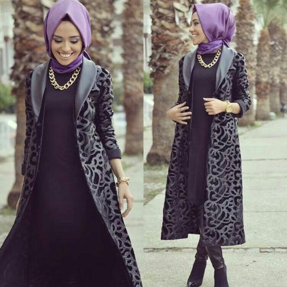astuce-hijab25