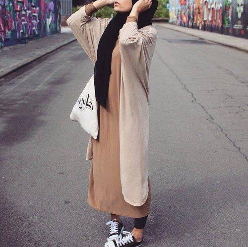 astuce-hijab26