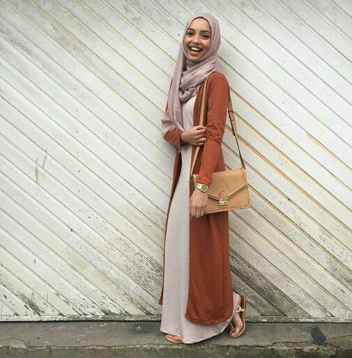 astuce-hijab27
