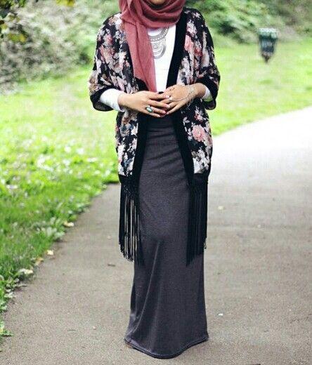 astuce-hijab5