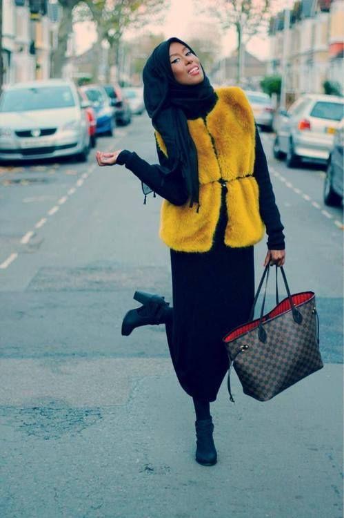 astuce-hijab6