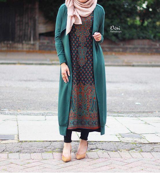 astuce-hijab9