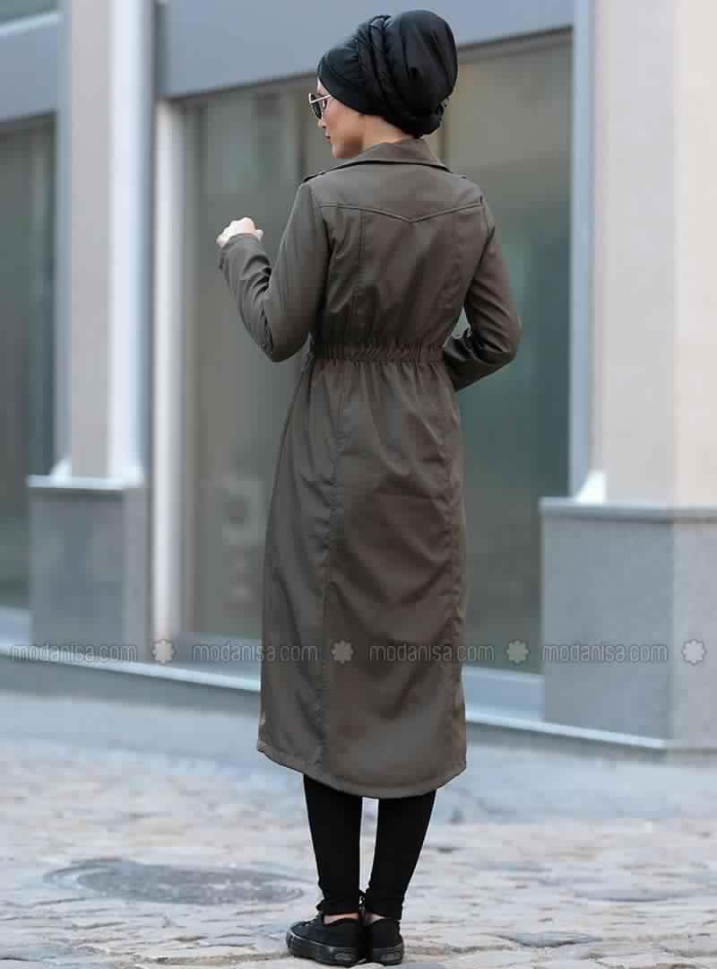 beau-manteau-pour-hijab-pas-cher-1