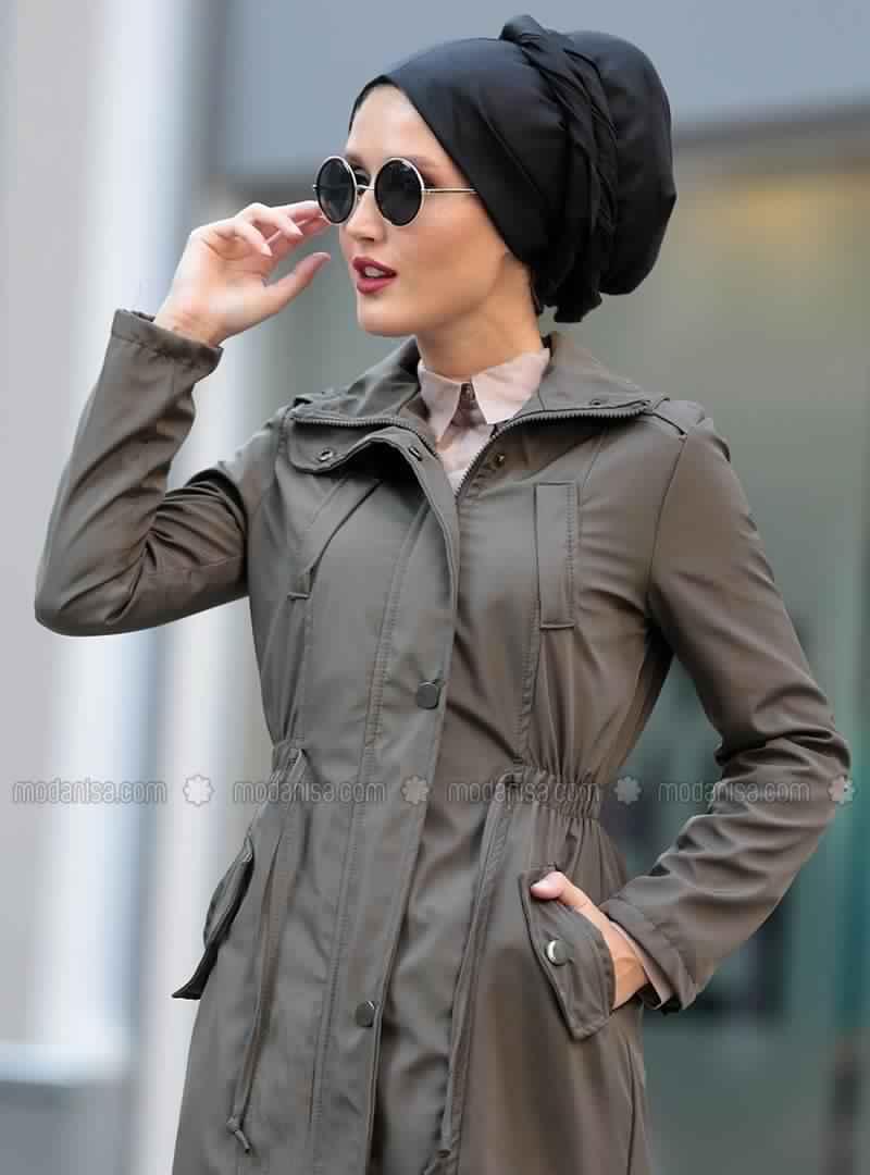 beau-manteau-pour-hijab-pas-cher-2