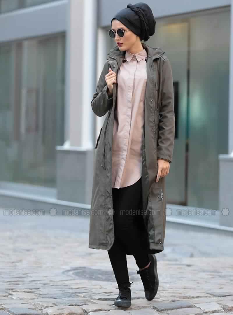 beau-manteau-pour-hijab-pas-cher-3
