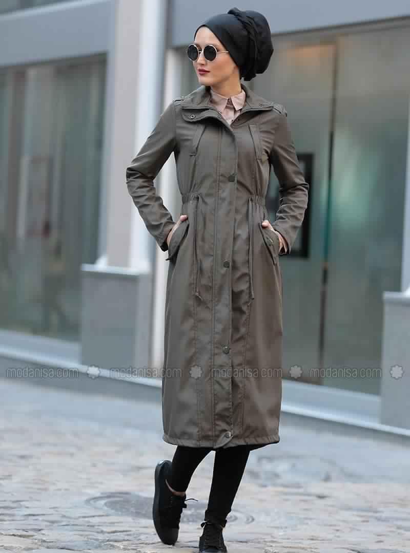 beau-manteau-pour-hijab-pas-cher
