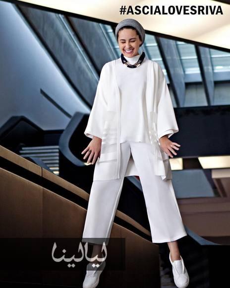 de-hijab-moderne-et-pratique-1